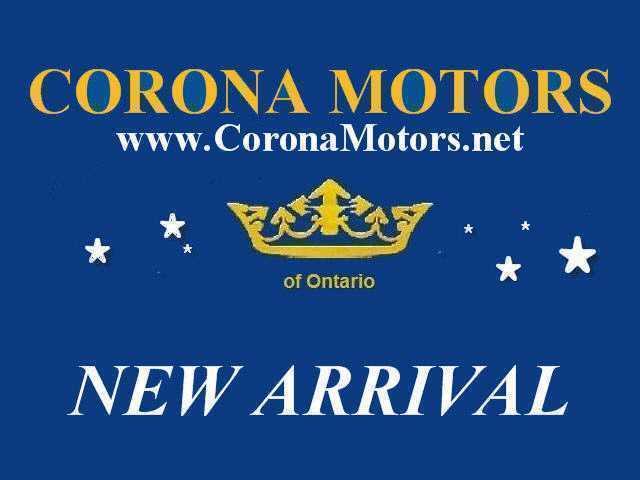 2011 Honda Accord EX-L Polished Metal Metallic 4 Cylinder Engine 4-Wheel Disc Brakes 5-Speed A